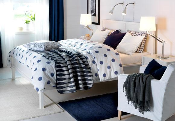 Consejos para decorar tu casa finest consejos para - Como decorar tu casa economicamente ...