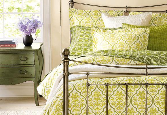 Ideas para decorar tu casa nueva - Ideas casa nueva ...
