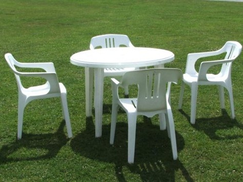 Para nuestra familia sillas de jardin baratas Sillas para jardin baratas