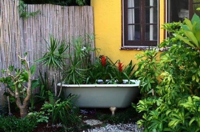 Decoracion baños utilisima ~ dikidu.com