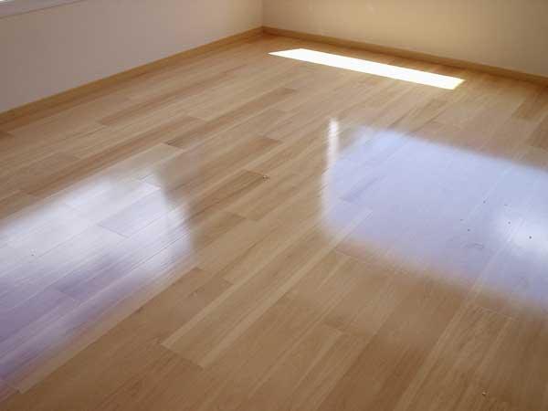 Decorar o hacer una reforma integral en tu piso viejo for Decorar piso viejo